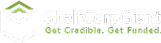 ShelfCorpGiant.com – GET INSTANT TIME-IN-BUSINESS GET CREDIBLE. GET FUNDED
