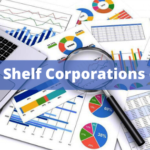 M&A's or Buying Shelf Corporations on Sale: What makes sense