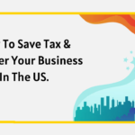 Save Tax- Register your Shelf Corporation in the US!