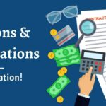 Credit Unions and Shelf Corporations- A great combination!
