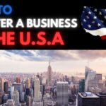 How to register a business in the U.S?