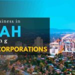 How to start a business in Utah using Shelf Company
